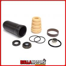 2921911 KIT REVISIONE MONO KYB YAMAHA YZ F (Z/A/B-CJ15C-33D) 450CC 2010/2012 129994600501 Service kit rcu 46/16mm 01-05