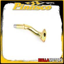 25530957 COLLETTORE ASPIRAZIONE PINASCO SHB 16 3 FORI PIAGGIO VESPA PK HP 50