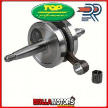 ESA/IM07017 TREE DR MOTOR RACING STANDARD MOTOR AM 345/6