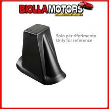 56500 LAMPA ATTACCO BRACCIOLO - SMART FORFOUR (11/14>)