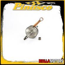 10080806 ALBERO MOTORE PINASCO MBK EVOLIS SP.10
