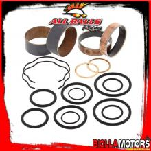 38-6014 KIT BOCCOLE-BRONZINE FORCELLA Yamaha WR500 500cc 1992-1993 ALL BALLS