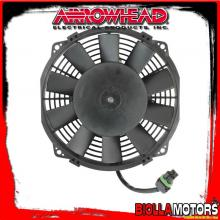 RFM0021 VENTOLA RADIATORE CAN-AM Outlander 400 4X4 2008- 400cc 709-200-158 -