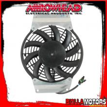 RFM0025 VENTOLA RADIATORE CAN-AM Outlander 400 EFI 2009-2010 400cc 709-200-229 -