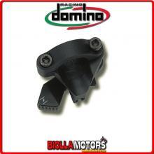 2843.07 COMANDO STARTER ACCENSIONE DOMINO FANTIC MOTOR CABALLERO ARIA MOTARD COMPETIZIONE 125CC 07-10 00984005