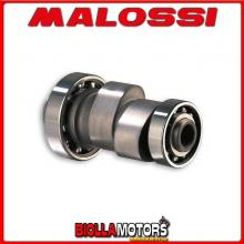 5911733 POWER CAM ALBERO A CAMME HONDA FORESIGHT 250 4T LC