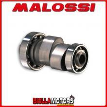 5911517 ALBERO A CAMME MALOSSI ITALJET JUPITER 250 4T LC - -