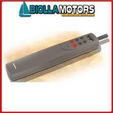 5660001 AUTOPILOT WIRELESS S100-E15023 CMD+BOX Autopilota ST2000+