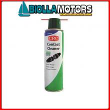 5706320 CRC CONTACT CLEANER 200ML CRC Contact Cleaner