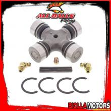 19-1011 CROCIERA ASSALE POSTERIORE INTERNO (RIF6) Polaris Sportsman 335 335cc 2000- ALL BALLS