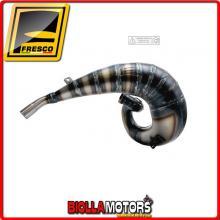 FRTEN300GG0511FACT MARMITTA FRESCO FACTORY GAS GAS 250 / 300 EC 2005-2011