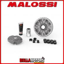 5117861 VARIATORE MALOSSI MULTIVAR 2000 YAMAHA X MAX 300 ie 4T LC euro 4 2017-> (H336E)