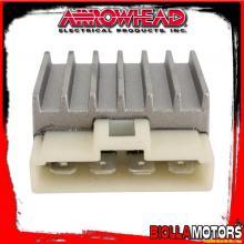 ADC6002 REGOLATORE DI TENSIONE KTM 125 EXC 1998-2002 125cc - -