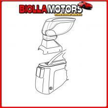 56089 LAMPA ATTACCO BRACCIOLO - HONDA CIVIC 4P (01/01>04/06)