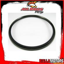 30-19201 KIT REVISIONE POMPA FRENO ANTERIORE Suzuki LT-4WD 250 Quad Runner 250cc 1989-1998 ALL BALLS