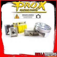 PX7411 B PISTONE 94,96 mm PROX BETA RR 400 2010-2014 SEMI INCAVO - Forgiato
