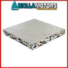3317525 RIVESTIMENTO FONO COLOR 20MM 100X200 Rivestimento Fono/Termo Isolante Agloabsorber