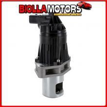 VALVOLA EGR OPEL Astra J Hatchback - 2.0 BiTurbo CDTI (68) 12.2012 - 1956 ccm 194 CV 55578264