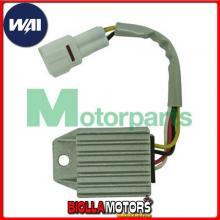 KM1000 REGOLATORE DI TENSIONE WAI KTM 300 XC 2012- 293cc All
