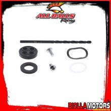 60-1212 KIT DI RIPARAZIONE RUBINETTO CARBURANTE Honda CM 185 T 185cc 1978-1979 ALL BALLS