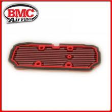 FM394/19 FILTRO BMC ARIA MV AGUSTA F4 2009- LAVABILE RACING SPORTIVO