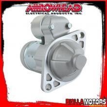 SHI0206 MOTORINO AVVIAMENTO POLARIS Brutus 900 Diesel 2013-2014 904CC