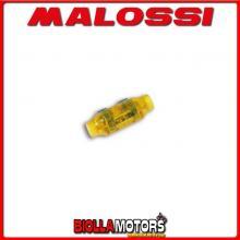 3715886 MALOSSI Morsetto D. 9x7x15