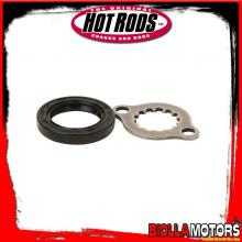 OSK0034 KIT REVISIONE ALBERO SECONDARIO HOT RODS Kawasaki KFX 400 2003-2006