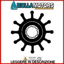 1814030 GIRANTE MTM Giranti per Motori Aifo / Iveco