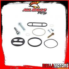 60-1097 KIT DI RIPARAZIONE RUBINETTO CARBURANTE Kawasaki ZX600 (ZX-6R) 600cc 1998- ALL BALLS