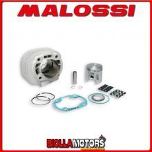 318436 MALOSSI Cilindro MHR REPLICA D. 47 in alluminio