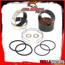 38-6114 KIT BOCCOLE-BRONZINE FORCELLA Honda CB1000R 1000cc 2009-2015 ALL BALLS