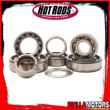 TBK0090 KIT CUSCINETTI CAMBIO HOT RODS Suzuki DRZ 400 2000-2013