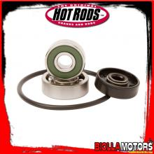 WPK0048 KIT REVISIONE POMPA ACQUA HOT RODS KTM 125 SX 2000-2006