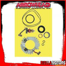 SMU9122 KIT REVISIONE MOTORINO AVVIAMENTO BMS MOTOR SPORTS 400cc Sports All Year- 400cc 31464-C17-24 -