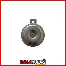 097391 CLAXON HONDA PK Wallaroo (AB25) 50CC 1990/2001 12V CC nero ?65
