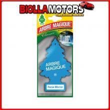 TA102290 ARBRE MAGIQUE ARBRE MAGIQUE - FRESH WATER