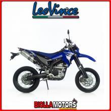 1b56e0a05c9 YAMAHA - LEOVINCE - #SILENCIADOR DE ESCAPE - Tienda Online - BIOLLAMOTORS -  Scooter - Moto - Performance - Tuning - Engine and Special Parts
