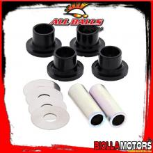 50-1143 KIT CUSCINETTI PER BRACCETTI ANTERIORI INFERIORI Can-Am Outlander DPS 450 EFI 450cc 2016-2017 ALL BALLS