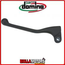 1038.60.10.04 LEVA SX MANUBRIO DOMINO FANTIC MOTOR TRIAL K-ROO 212CC