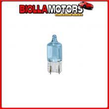 OA2825HCB OSRAM 12V COOL BLUE - W5W - 5W - W2,1X9,5D - 1 PZ - SFUSO