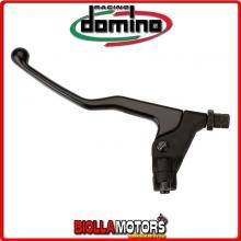 1159.04 COMANDO PORTALEVA SX OFF ROAD DOMINO GILERA 125 SP 125CC 02