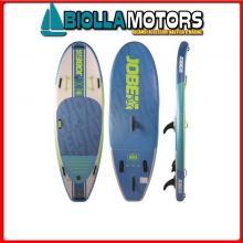 2910314 SUP BOARD JOBE AERO VENTA 9.6 PACK Sup Board Jobe Aero Venta