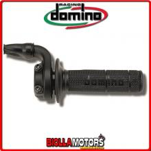 2790.03 COMANDO GAS ACCELERATORE OFF ROAD DOMINO KTM 250 EXC RACING SIX DAYS 250CC 03 59002010200