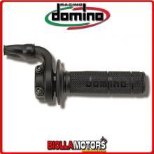 2790.03 COMANDO GAS ACCELERATORE OFF ROAD DOMINO TM MOTO 430 4T 430CC