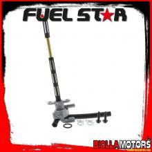 FS101-0172 KIT RUBINETTO BENZINA FUEL STAR KTM 300 MXC 2003-2005
