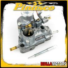 25294910 CARBURATORE PINASCO SI 26/26 GR RACING PIAGGIO VESPA T5 125