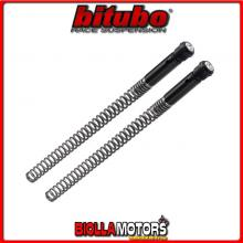 G0016KB12WO KIT CARTUCCE FORCELLA BITUBO MOTO GUZZI V7 SPECIAL 2012-2014