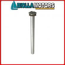 2301315 SENSORE CARB TUBO VDO L450 Sensori Trasmettitori Tubolari di Livello Carburante