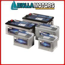 2031039 BATTERIA VEAGM90 90AH Batterie Vetus AGM